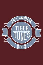 Tiger Tunes 2012!