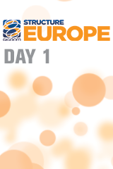 GigaOM Structure: Europe Day 1