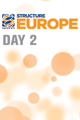 GigaOM Structure: Europe Day 2