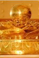 10 October - Oneness Meditation - Mahaal