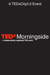 TEDxMorningside