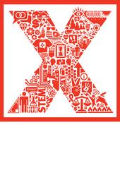 TEDxFargo - City 2.0