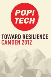 Camden 2012