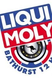 2013 Liqui-Moly Bathurst 12 Hour Live Stream