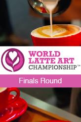 2012 WLAC: Finals Round