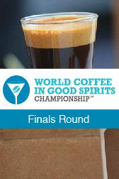 2012 WCIGSC: Finals Round