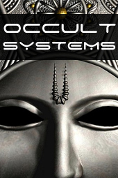 Occult Systems