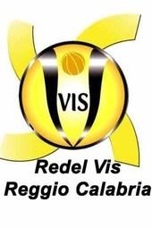 Redel Vis _Reggio Calabria