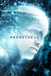 Prometheus Q&A
