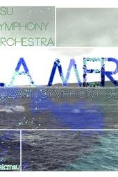 Symphony Orchestra | 10.26.12
