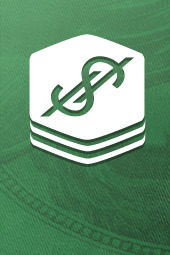 -Financial Aid Webinar