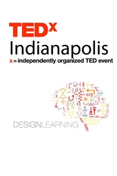 TEDxIND