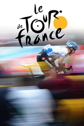 Tour de France 2013  -  Official Presentation