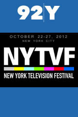 New York Television Festival 2012