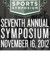 Ivy Sports Symposium