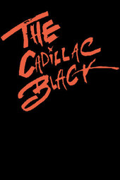 The Cadillac Black