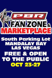 PBR FAN ZONE AND MARKETPLACE