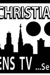 Christiania WebTV
