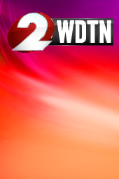 WDTN Dayton