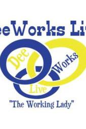 10/31/12 DeeWorks Live! Way Back Wednesday