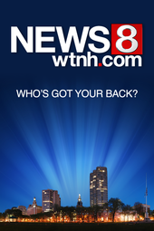 WTNH New Haven