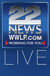 WWLP Springfield