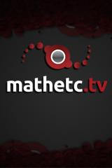 Comentário Pós-Prova de Matemática ENEM 2012