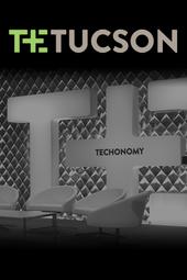 Techonomy Tucson 2012