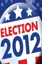 KMSC/MCTV Election Coverage 11-6-12
