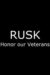 Rusk Elementary