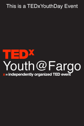 TEDxYouth@Fargo