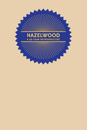 Hazelwood Symposium