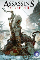 Maratona Assassin's Creed III
