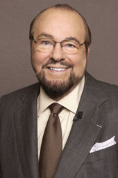 James Lipton, in conversation with Jonathan Fanton