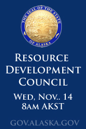 Resource Development Council