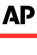 AP launches its first Spanish-language stylebook