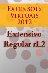 Extensivo Regular - Extensão Virtual rL2
