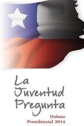 La Juventud Pregunta- Debate Presidencial 2014