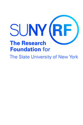 SUNY RF Learning Tuesdays