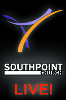 Southpoint Live! Weekend Services
