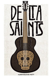The Delta Saints