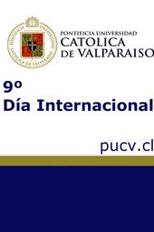 9º Día Internacional