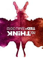 TEDxSMU 2012 re:THiNK