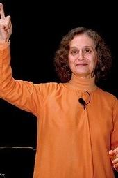 Swami Karunananda December 1
