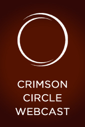 Crimson Circle Monthly Channel