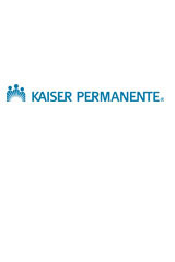 Kaiser Permanente IT Announcement