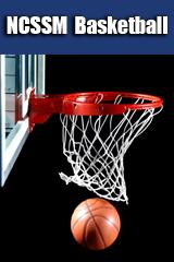 NCSSM Basketball