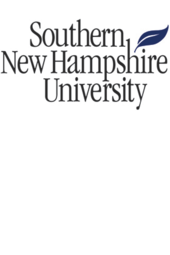 SNHU Sport Management Speaker Series