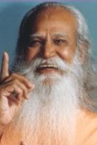 Jayanthi of Sri Gurudev