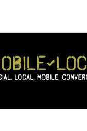 Mobile Loco Conference in San Francisco